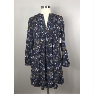 NWT Old Navy Dress Size XS